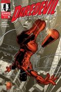 Читать Daredevil vol 2 / Сорвиголова том 2 онлайн, бесплатно