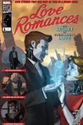 Читать Love Romances vol 2 онлайн, бесплатно
