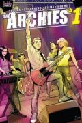 The Archies / Арчи