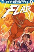 Flash vol 5 / Флэш том 5