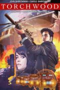 Читать Torchwood / Торчвуд онлайн, бесплатно