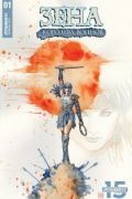 Читать Xena: Warrior Princess vol 6 / Зена — Королева воинов. Том 6 онлайн, бесплатно