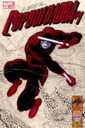 Читать Daredevil vol 3 / Сорвиголова том 3 онлайн, бесплатно