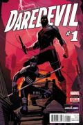 Читать Daredevil vol 5 / Сорвиголова том 5 на русском языке