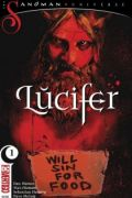 Читать Lucifer vol 3 / Люцифер. Том 3 на русском языке