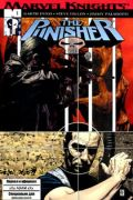Читать Punisher vol 5 / Каратель том 5 онлайн, бесплатно