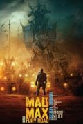Читать Mad Max: Fury Road — Inspired Artists онлайн, бесплатно