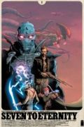 Читать Seven to Eternity онлайн, бесплатно
